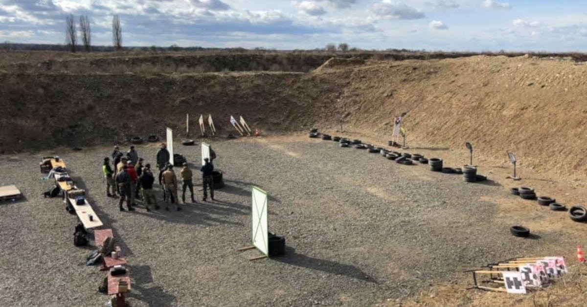 course_new_photo_2020/tca_drill_speedshooting_2020