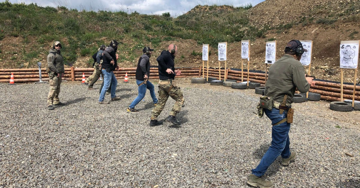 course_new_photo_2020/tca_pistol_drill_3_2020