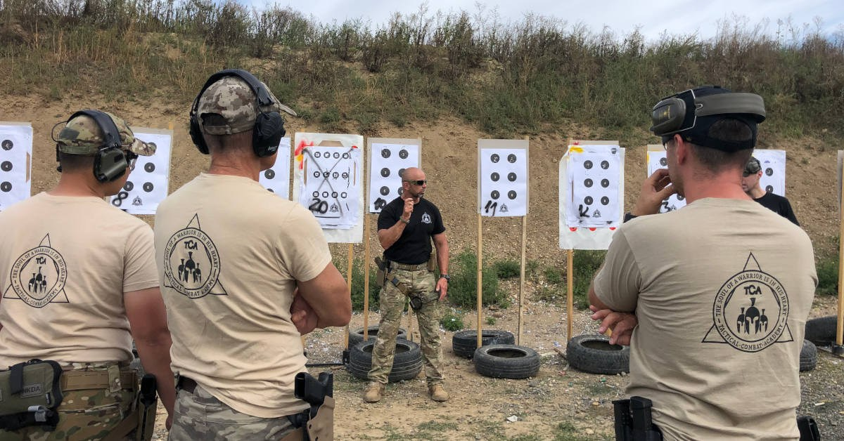 course_new_photo_2020/tca_pistol_drill_level_1_2020