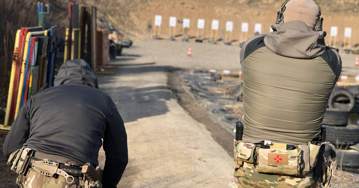 course_new_photo_2020/tca_pistol_drill_level_2_2020