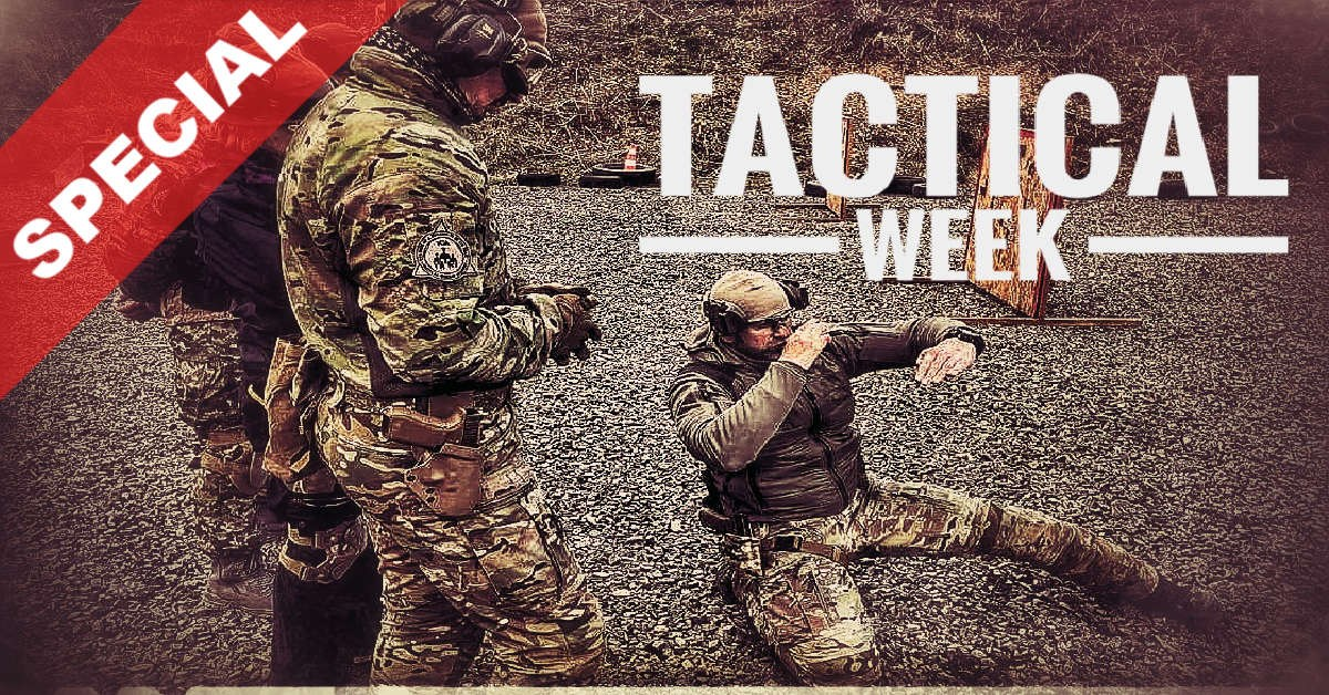 course_photo_2021/tca_tactical_week_special